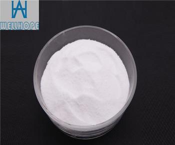 Oxide Zinc