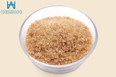 Ceramic Raw Material Waterproof Engobe Frit WPF-742108